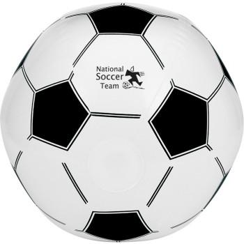 Strandbal Soccer