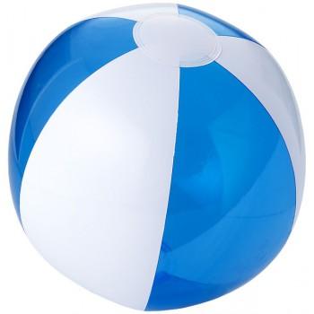 Strandbal Bondi Solid transparant